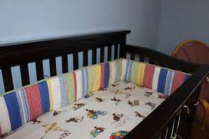 Curious George Crib Bedding Ideas For An Inexpensive Curious George Bedroom Frugal For Boys And