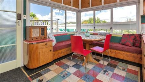 boat vinyl wrap whangarei amazing mid century house for sale in whangarei in