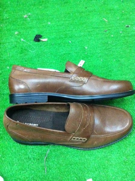 Sepatu Rockport jual beli sepatu rockport baru baru sepatu sneakers