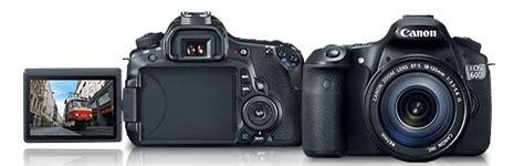 Resmi Kamera Canon 60d quot canon 60d quot ile 箘lgili yaz箟lar 171 renkli dergi