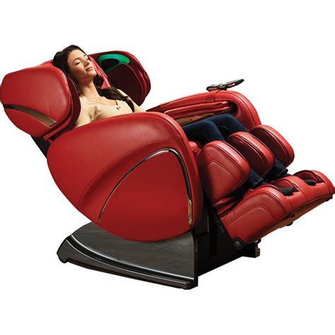 luxury massage couch covers massage chair modern zen massage chair design infinity
