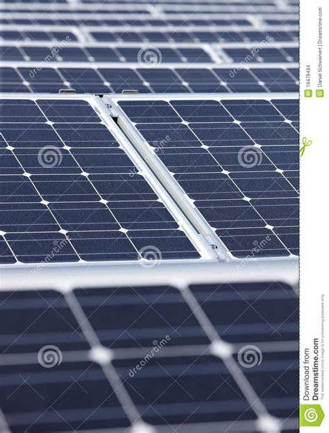 modern solar panels price modern solar panels stock images image 19479494