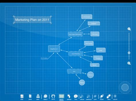 create a blueprint free blueprint sketch 1 1 free software reviews