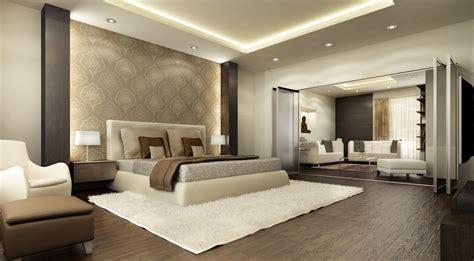 design interior kamar utama desain interior kamar tidur utama konsep minimalis