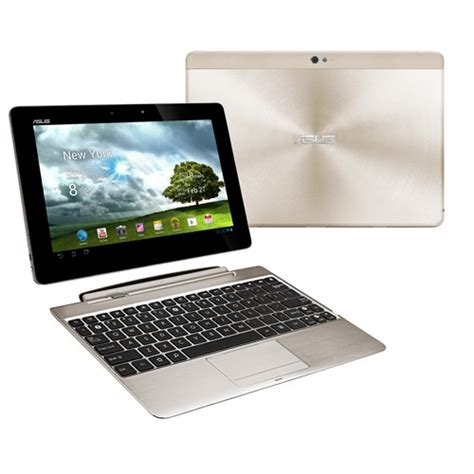 Tablet Asus Update Update Asus Transformer Pad Infinity Tf700t With Android 4