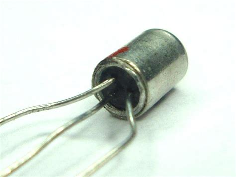 transistor germanium pnp oc59 mullard germanium pnp transistors tested ebay