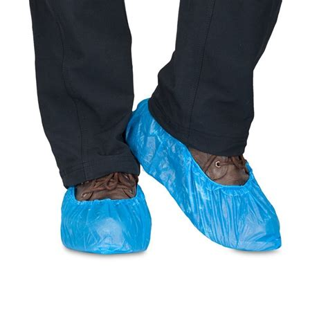 Shoe Plastic Cover cheap disposable shoe covers find