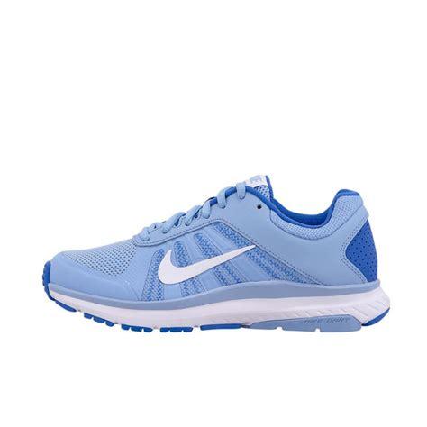 Sepatu Lari Adidas Original sepatu basket original sneakers nike adidas ncrsport