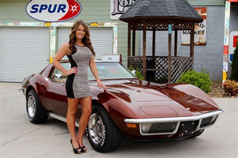 Sold Inventory   Classic Cars & Muscle Cars For Sale in