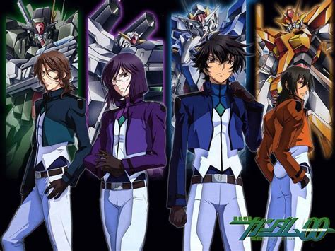 mobile suit 00 mobile suit gundam 00 images gundam hd wallpaper and