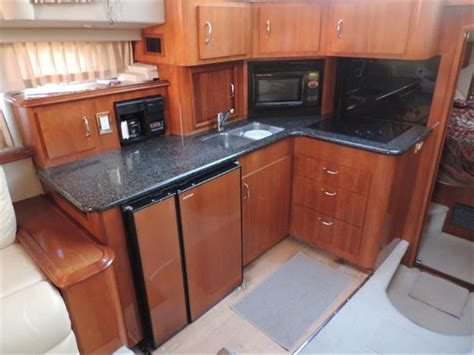 boat dog house dog house carver buy and sell boats atlantic yacht and ship