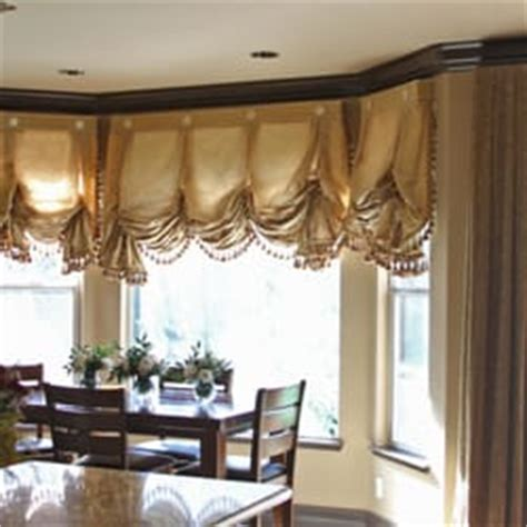 custom drapery workroom custom drapery workroom 16 photos shades blinds