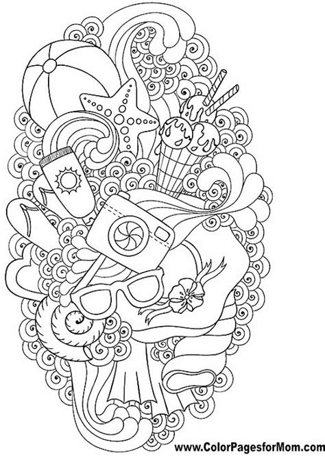 coloring pages for adults naughty naughty adult coloring coloring pages coloring pages