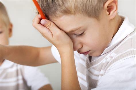 test di gravidanza naturale le occhiaie nei bambini cause e rimedi passione mamma