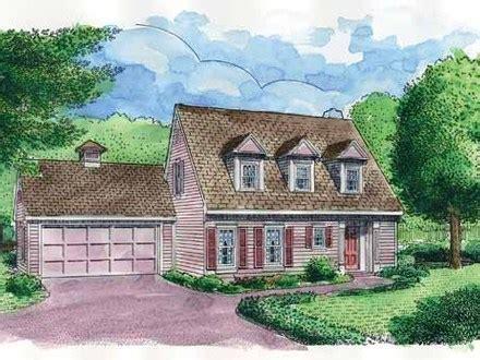 garrison style house cape cod style house floor plans 1400 sq ft floor plans 1400 sq ft basement 1800 square