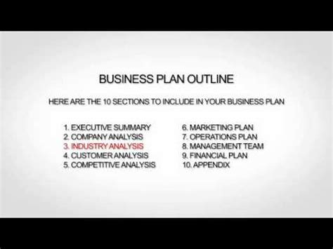 photography business plan template photography business plan template