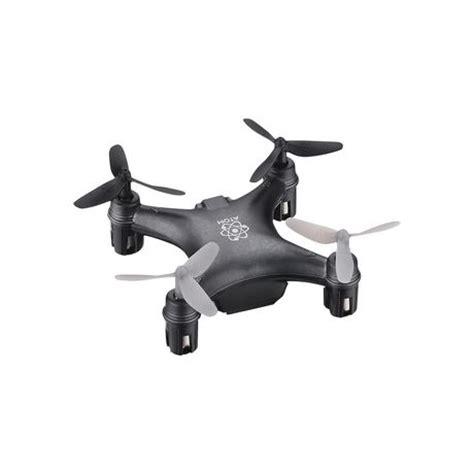 micro drone micro drone maximum x01 de propel en noir walmart ca