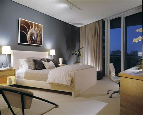 interior decoration for small bedroom