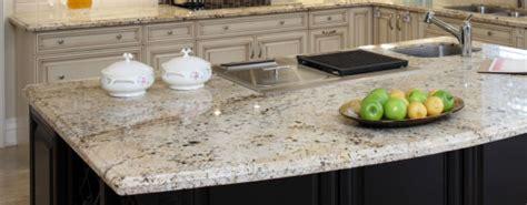 quartz vs quartzite countertops countertop guides