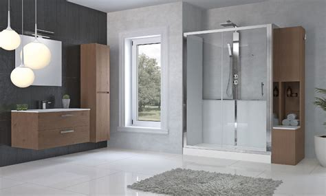 docce idromassaggio novellini da vasca a doccia novellini it