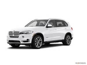 bmw x5 new and used bmw x5 vehicle pricing kelley blue