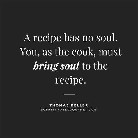The Recipe Thing by Food Quotes Quotes About Food