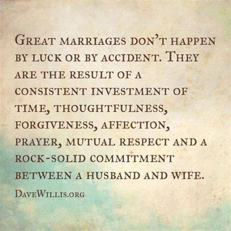 Marriage Bible Verses Husband by Ten Bible Verses That Changed My Marriage