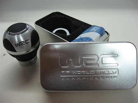 pomello cambio mini cooper pomello cambio wrc universale in alluminio satinato