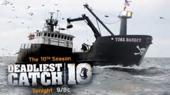 deadliest catch 2014 deadliest catch season 10 episode 13 greatest game ever