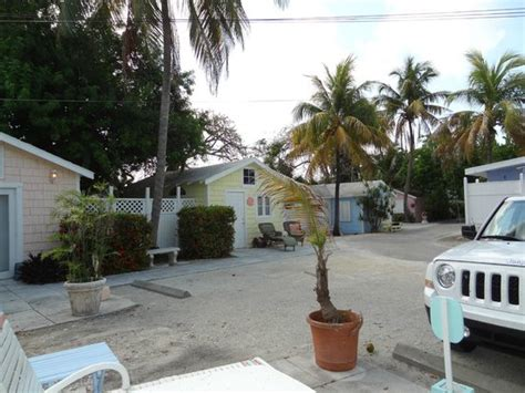 tropical cottages marathon florida bedroom picture of tropical cottages marathon tripadvisor