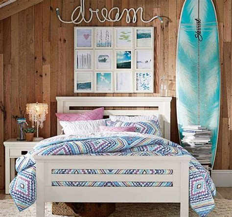 beach themed bedroom best 25 teenage beach bedroom ideas on pinterest girls