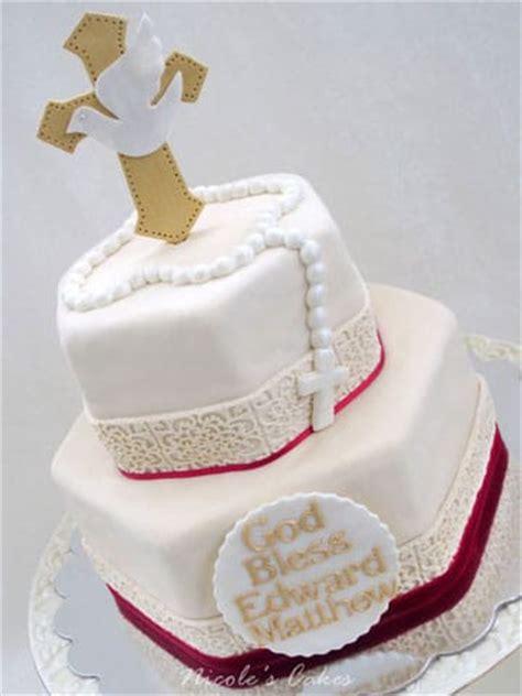 Adornos De Confirmacion Para Tortas | hermosas decoraciones de tortas para confirmacion en fotos