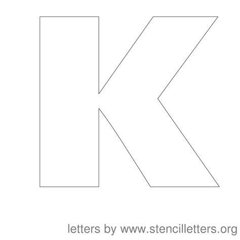 letter k template letter j photo j letter j jpg