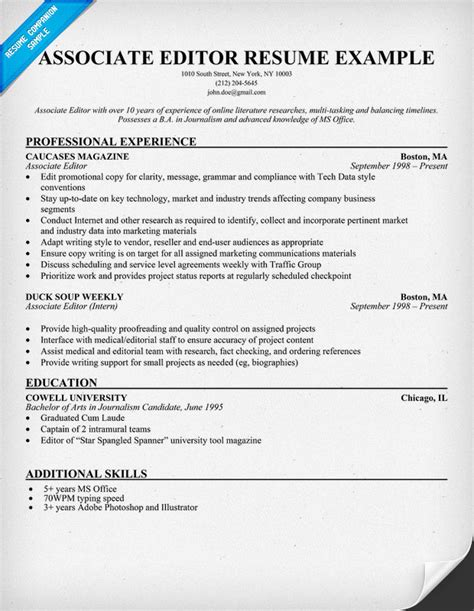 buy resume template best buy sales associate resume exles