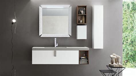 mobili bagno artesi colonna girevole bagno ikea stunning mobili bagno ikea