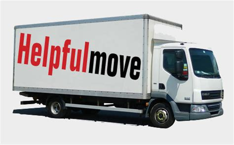 house movers colorado berkhamsted removal companies berkhamsted international
