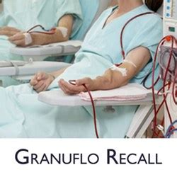 dialysis lawsuit update the latest on granuflo lawsuits granuflo recall lawyers at wright schulte llc