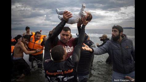 imagenes impactantes facebook las historias m 225 s impactantes de 2015 en fotos tele 13