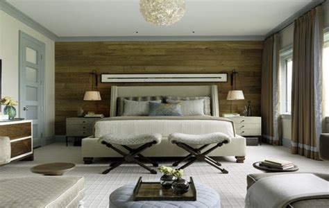 rustic bedroom decorating ideas rustic bedroom ideas decorating