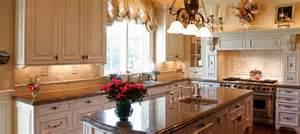 amish kitchen cabinets indiana distinctive kitchen bath custom amish cabinetry