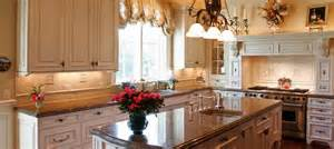 Amish Kitchen Cabinets Indiana by Distinctive Kitchen Amp Bath Custom Amish Cabinetry