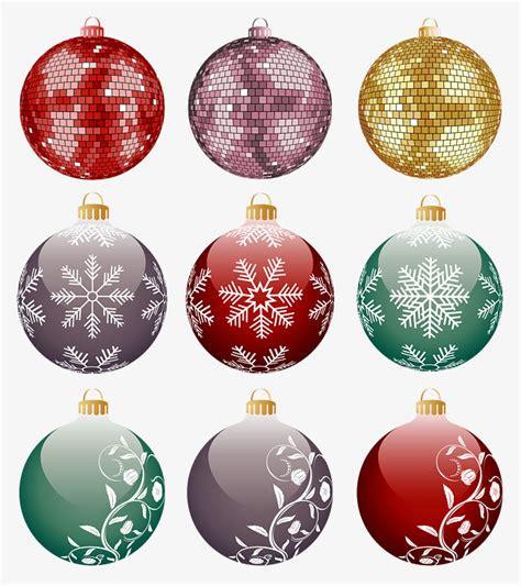 pattern christmas ball christmas ball pattern christmas decore