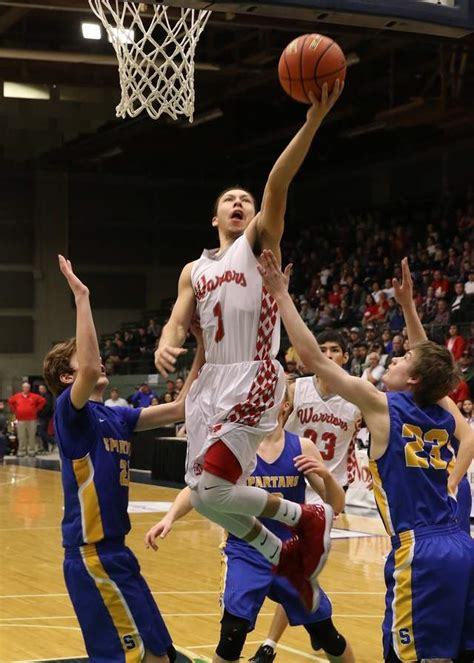 lake county leader front page slider ronan  host mission mountain  star basketball showcase