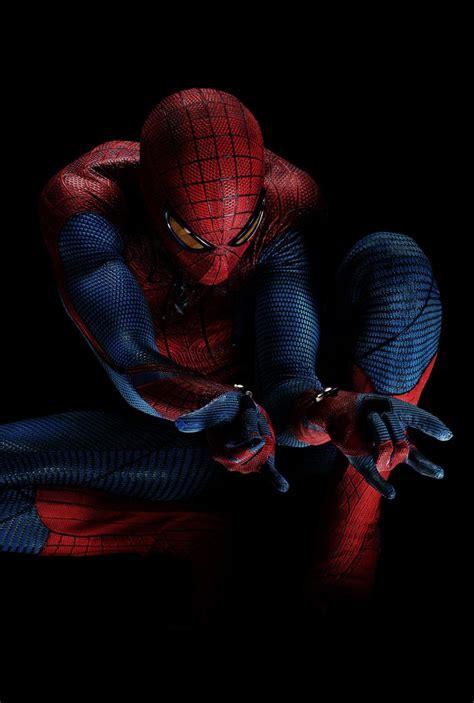 the amazing spider archives p 225 5 de 5 uruloki