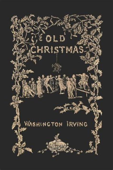 sketch book by washington irving from the sketch book by washington irving