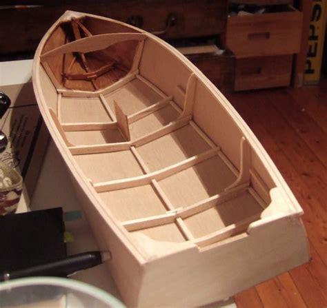 PDF Svensons Free Boat Plans Plans Free