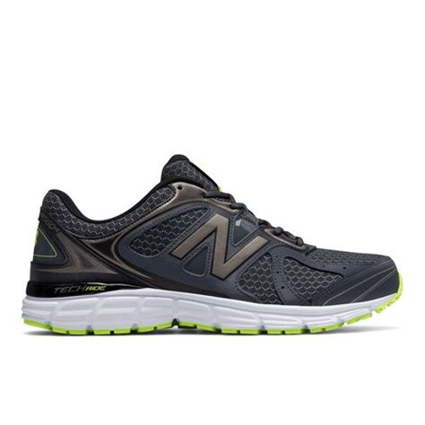new technology running shoes new balance s 560v6 tech ride running shoes academy