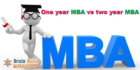 One Year Mba Programs Abroad by How Where And When To Find A Business School Education