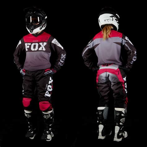 honda motocross gear 60 best motocross images on pinterest