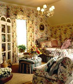 victorian style home decor indonesian home interior new modern famous design